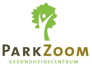 Gezondheidscentrum Parkzoom