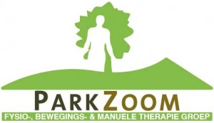 Fysiotherapie Parkzoom