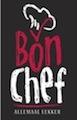 Bon Chef
