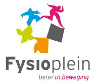 Fysioplein